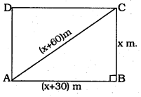 KSEEB SSLC Class 10 Maths Solutions Chapter 10 Quadratic Equations Ex 10.3 18