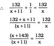 KSEEB SSLC Class 10 Maths Solutions Chapter 10 Quadratic Equations Ex 10.3 23