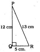 KSEEB SSLC Class 10 Maths Solutions Chapter 11 Introduction to Trigonometry Ex 11.1 3