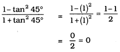 KSEEB SSLC Class 10 Maths Solutions Chapter 11 Introduction to Trigonometry Ex 11.2 7