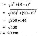 KSEEB SSLC Class 10 Maths Solutions Chapter 15 Surface Areas and Volumes Ex 15.4 Q 4.1