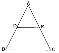 KSEEB SSLC Class 10 Maths Solutions Chapter 2 Triangles Ex 2.2 10