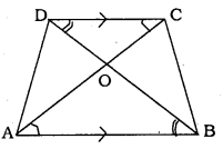 KSEEB SSLC Class 10 Maths Solutions Chapter 2 Triangles Ex 2.2 11