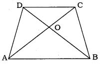 KSEEB SSLC Class 10 Maths Solutions Chapter 2 Triangles Ex 2.2 12