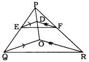 KSEEB SSLC Class 10 Maths Solutions Chapter 2 Triangles Ex 2.2 7