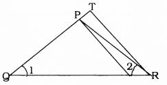 KSEEB SSLC Class 10 Maths Solutions Chapter 2 Triangles Ex 2.3 10