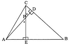 KSEEB SSLC Class 10 Maths Solutions Chapter 2 Triangles Ex 2.3 13
