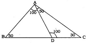 KSEEB SSLC Class 10 Maths Solutions Chapter 2 Triangles Ex 2.3 19