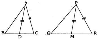 KSEEB SSLC Class 10 Maths Solutions Chapter 2 Triangles Ex 2.3 20