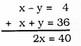 KSEEB SSLC Class 10 Maths Solutions Chapter 3 Pair of Linear Equations in Two Variables Ex 3.2 10