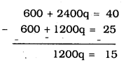 KSEEB SSLC Class 10 Maths Solutions Chapter 3 Pair of Linear Equations in Two Variables Ex 3.6 11