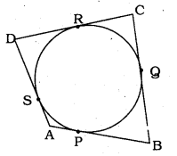 KSEEB SSLC Class 10 Maths Solutions Chapter 4 Circles Ex 4.2 8