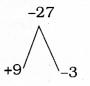 KSEEB SSLC Class 10 Maths Solutions Chapter 7 Coordinate Geometry Ex 7.1 18