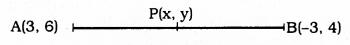 KSEEB SSLC Class 10 Maths Solutions Chapter 7 Coordinate Geometry Ex 7.1 22