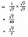 KSEEB Solutions for Class 9 Maths Chapter 1 Number Systems Ex 1.5 5