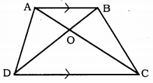 KSEEB Solutions for Class 9 Maths Chapter 11 Areas of Parallelograms and Triangles Ex 11.3 14