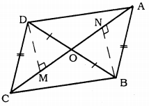 KSEEB Solutions for Class 9 Maths Chapter 11 Areas of Parallelograms and Triangles Ex 11.3 8