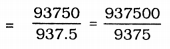 KSEEB Solutions for Class 9 Maths Chapter 13 Surface Area and Volumes Ex 13.1 Q 4