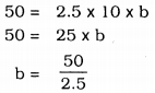 KSEEB Solutions for Class 9 Maths Chapter 13 Surface Area and Volumes Ex 13.5 Q 5