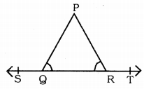 KSEEB Solutions for Class 9 Maths Chapter 3 Lines and Angles Ex 3.1 4