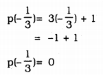 KSEEB Solutions for Class 9 Maths Chapter 4 Polynomials Ex 4.2 1