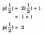KSEEB Solutions for Class 9 Maths Chapter 4 Polynomials Ex 4.2 4