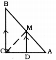 KSEEB Solutions for Class 9 Maths Chapter 7 Quadrilaterals Ex 7.2 8