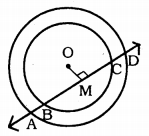 KSSEB Solutions for Class 9 Maths Chapter 12 Circles Ex 12.4 4