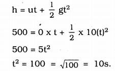 KSSEB Solutions for Class 9 Science Chapter 12 Sound 5