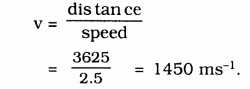 KSSEB Solutions for Class 9 Science Chapter 12 Sound 9