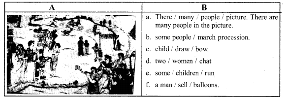 KSEEB SSLC Class 10 English Solutions Prose Chapter 2 Theres a Girl by the Tracks 4