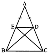 KSEEB Solutions for Class 8 Maths Chapter 11 Congruency of Triangles Ex. 11.2 3