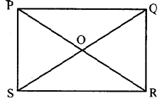 KSEEB Solutions for Class 8 Maths Chapter 11 Congruency of Triangles Ex. 11.2 5