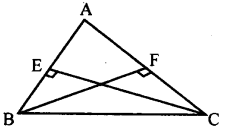 KSEEB Solutions for Class 8 Maths Chapter 11 Congruency of Triangles Ex. 11.6 3