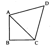 KSEEB Solutions for Class 8 Maths Chapter 11 Congruency of Triangles Ex. 11.7 4