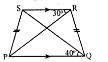 KSEEB Solutions for Class 8 Maths Chapter 15 Quadrilaterals Ex. 15.2 2