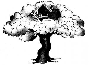 KSEEB SSLC Class 10 English Solutions Poetry Chapter 1 Grandma Climbs a Tree 2