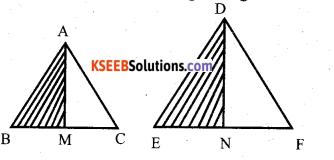 Karnataka SSLC Maths Model Question Paper 1 with Answers - 36