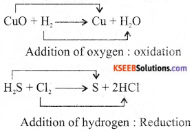 Karnataka SSLC Science Model Question Paper 1 With Answers - 5