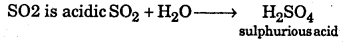 1st PUC Chemistry Question Bank Chapter 9 Hydrogen - 14
