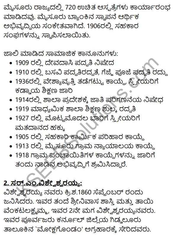Bhagya Shilpigalu Summary in Kannada 5