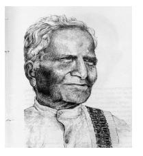 Kallara Guru Summary in Kannada 3