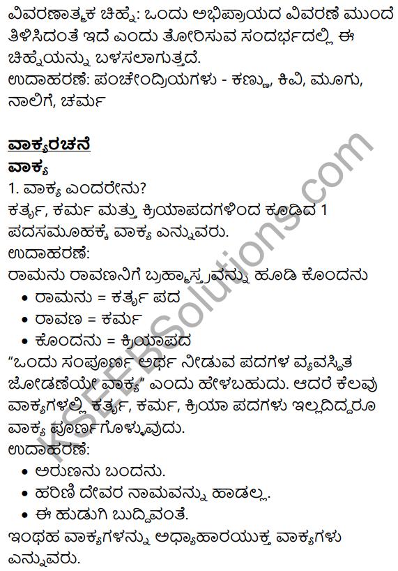 Siri Kannada Text Book Class 10 Solutions Gadya Chapter 4 Bhagya Shilpigalu 15