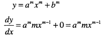 1st PUC Maths Question Bank Chapter 13 Limits and Derivatives 112
