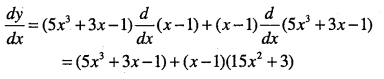 1st PUC Maths Question Bank Chapter 13 Limits and Derivatives 147