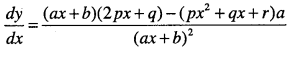 1st PUC Maths Question Bank Chapter 13 Limits and Derivatives 177