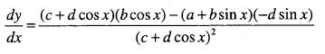 1st PUC Maths Question Bank Chapter 13 Limits and Derivatives 183