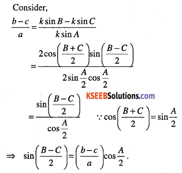 1st PUC Maths Question Bank Chapter 3 Trigonometric Functions 105