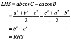 1st PUC Maths Question Bank Chapter 3 Trigonometric Functions 106