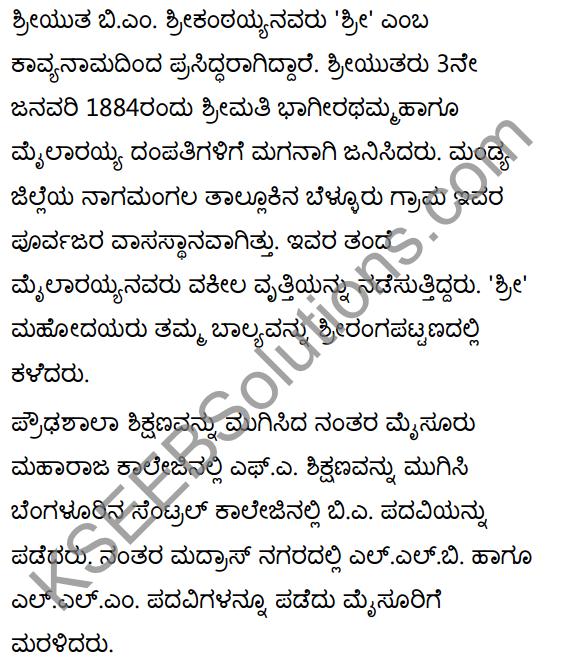 कन्नडकण्वः Summary in Kannada 17